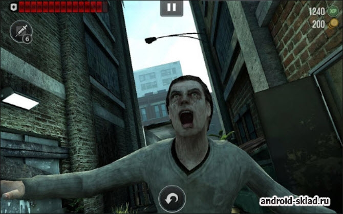 Скачать world war z для android игра война миров для андроид.