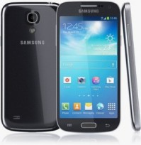 Копия Samsung S4 Mini Duos Android 4.1.2